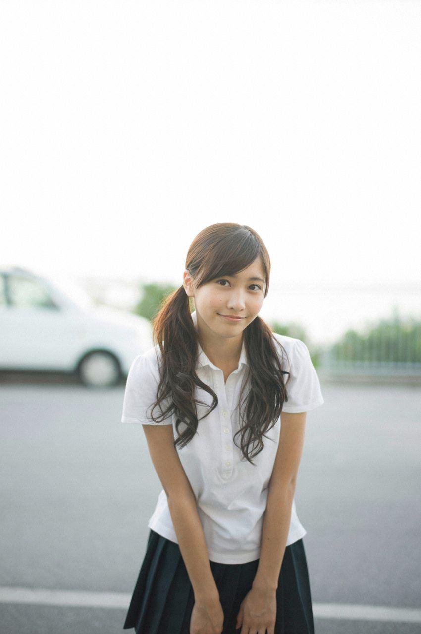 佐野ひなこ エロ画像 29
