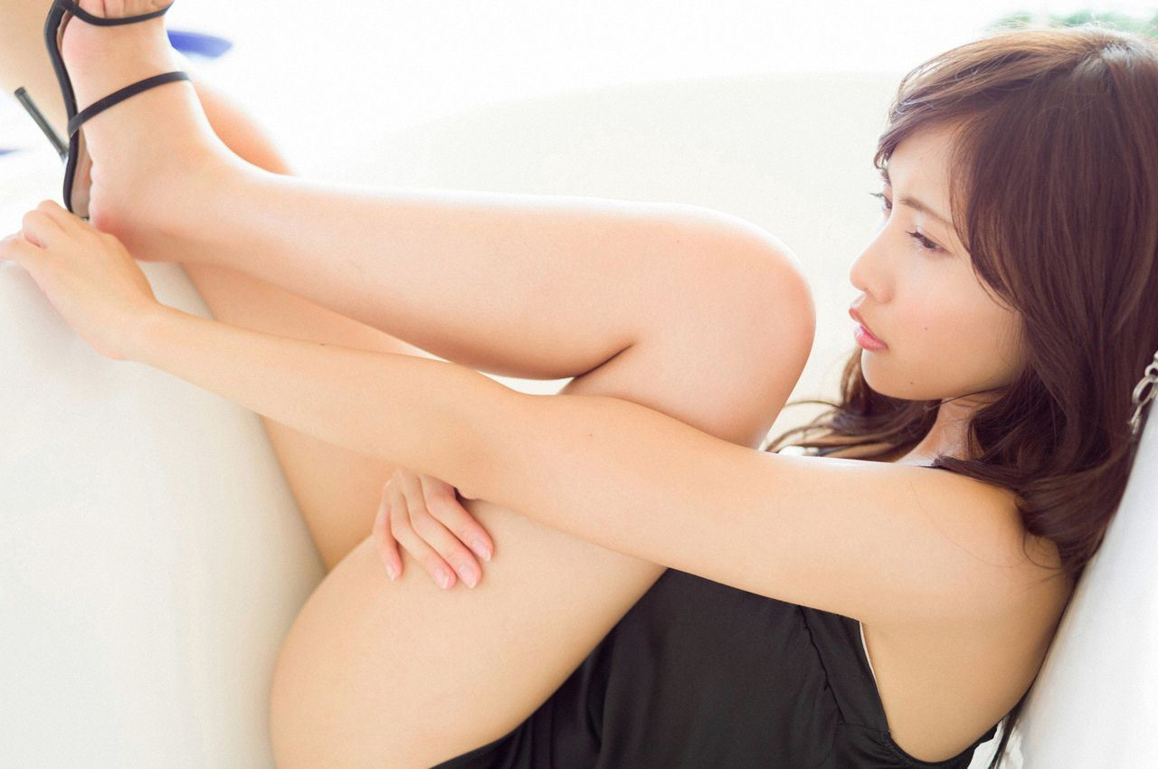 佐野ひなこ エロ画像 99