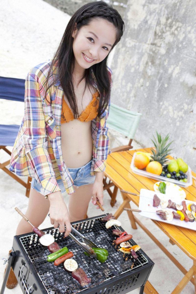 清野菜名 画像 48