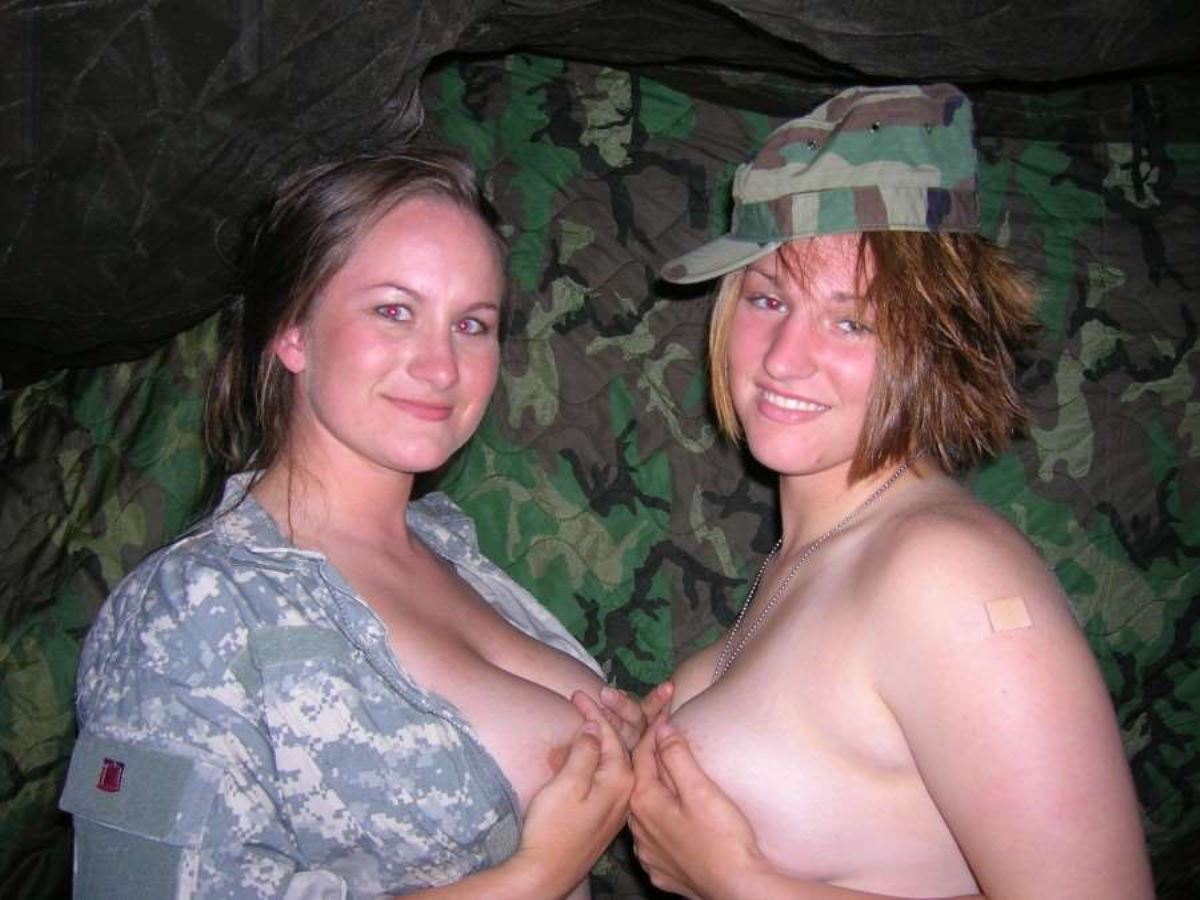 imsrc.ru nude 女兵士ヌード画像 34