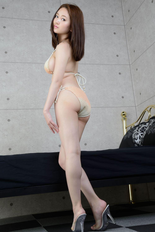 グラビアアイドル・葉月ゆめ画像 6