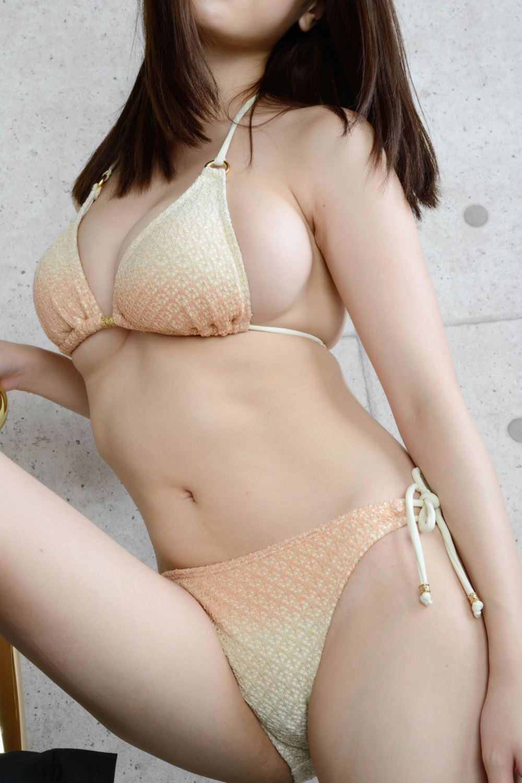グラビアアイドル・葉月ゆめ画像 16