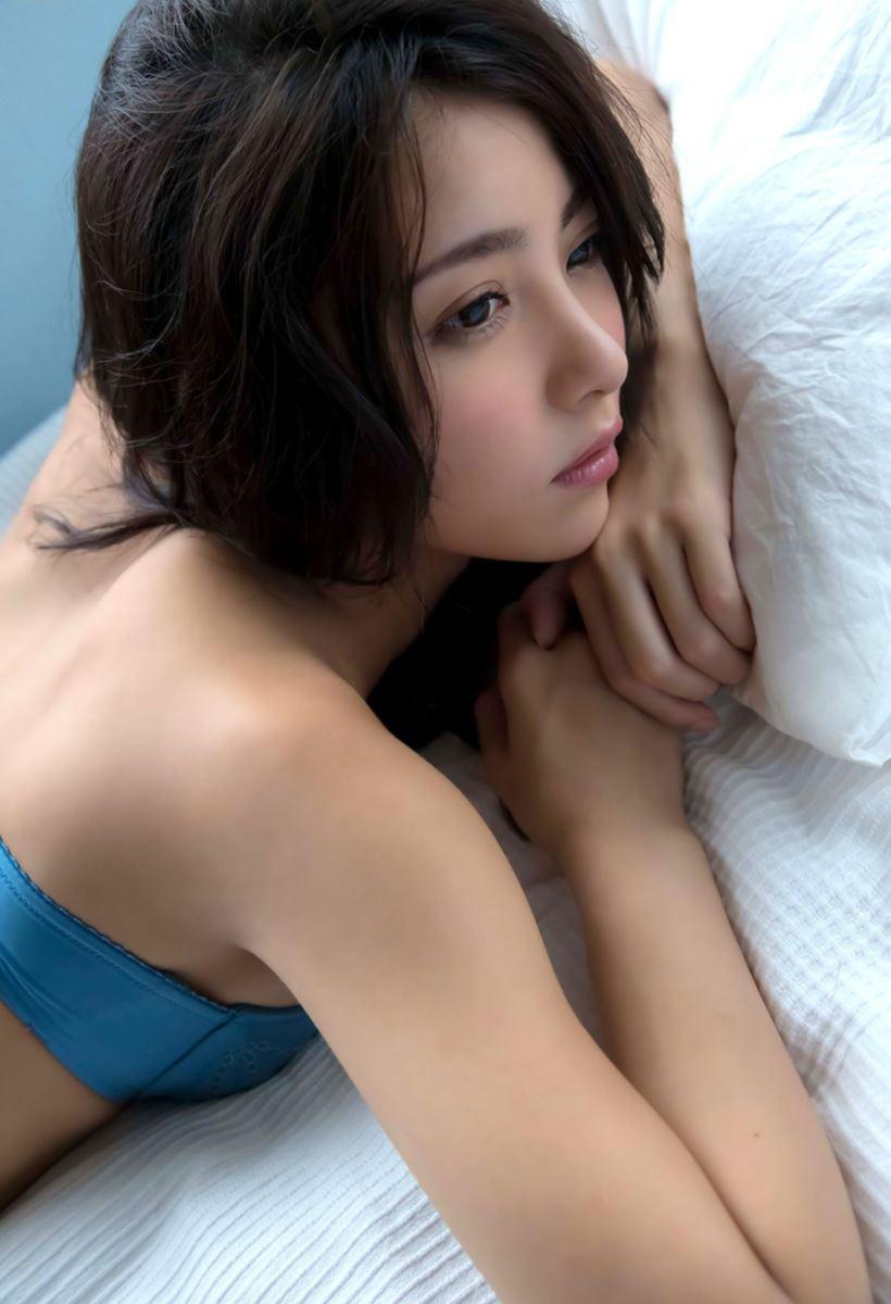 石川恋 画像 21