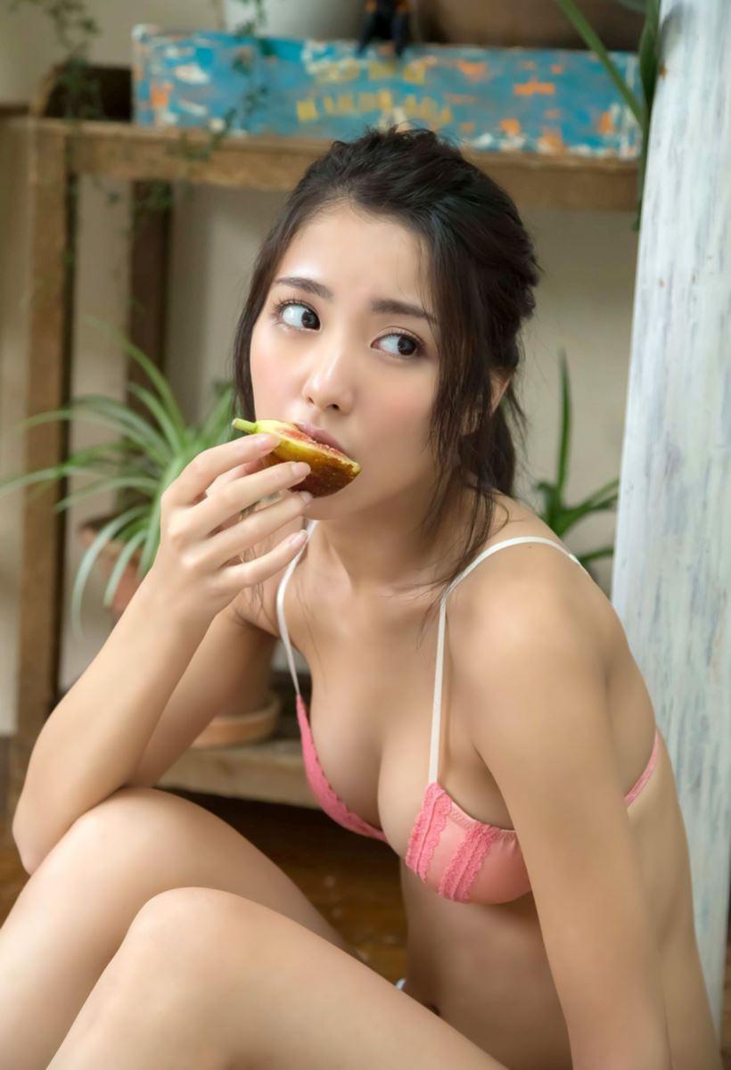 石川恋 画像 39