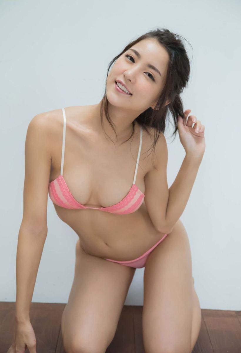 石川恋 画像 57