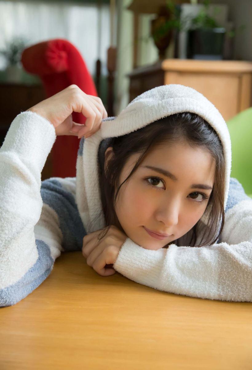 石川恋 画像 67