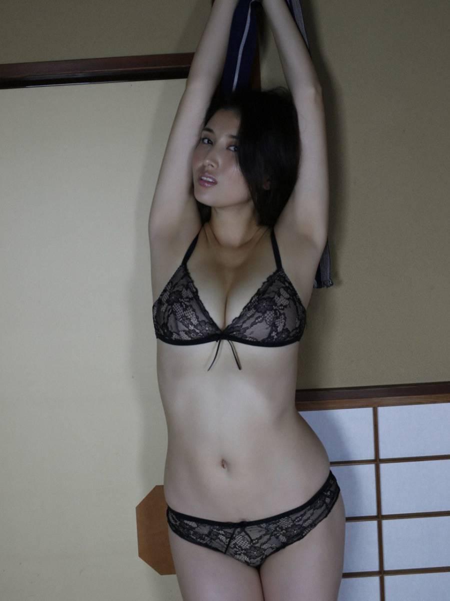 橋本マナミ グラビア画像 50