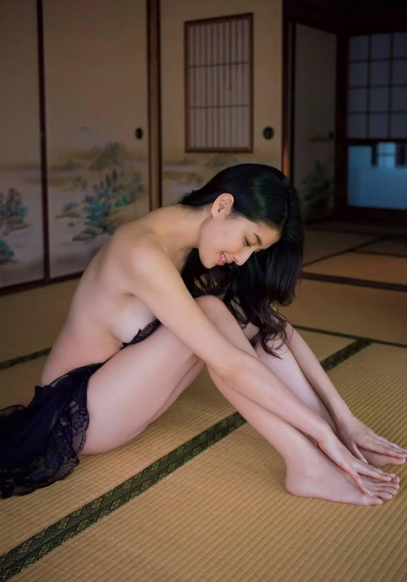 橋本マナミ グラビア画像 90