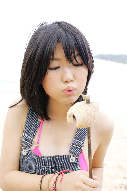 木嶋のりこ 画像 60