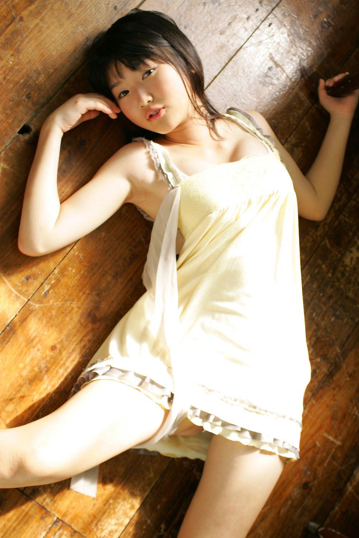木嶋のりこ 画像 84