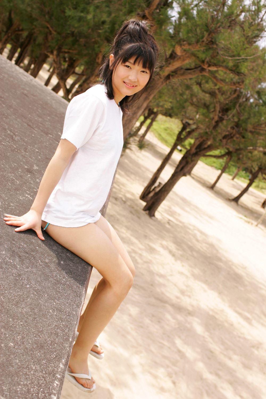 木嶋のりこ 画像 111