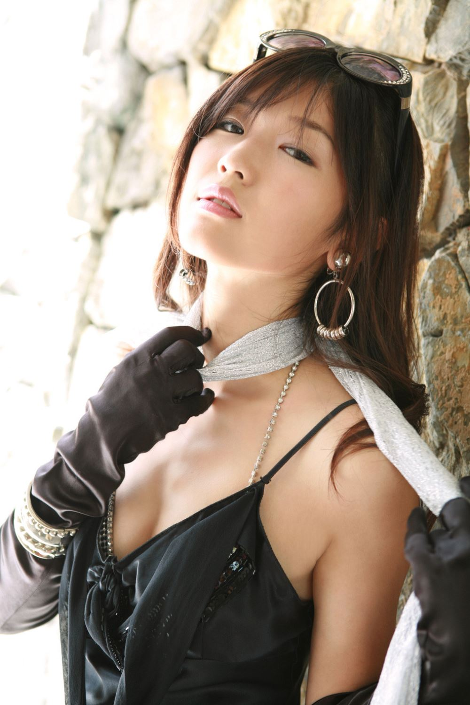木嶋のりこ エロ画像 7