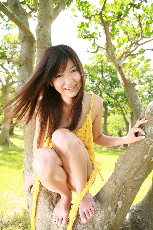 木嶋のりこ エロ画像 43