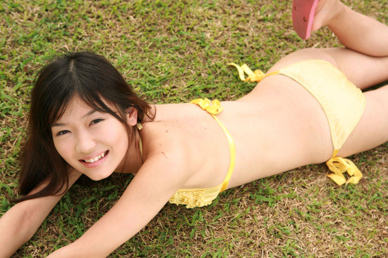 木嶋のりこ エロ画像 46