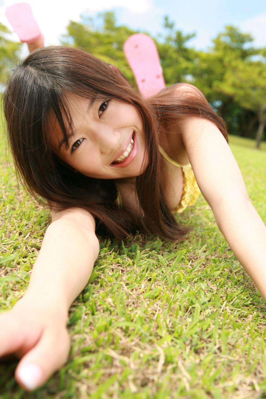 木嶋のりこ エロ画像 47