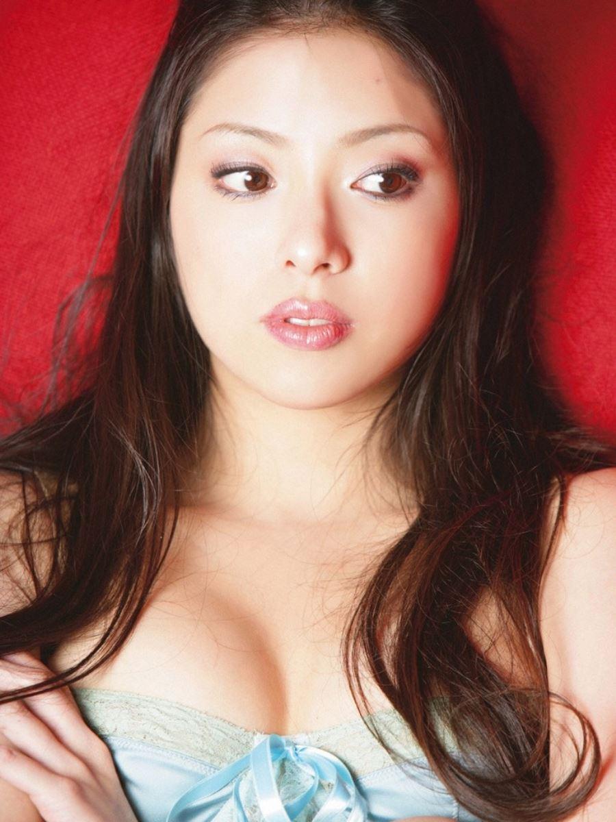 宮本真希 セクシー画像 26