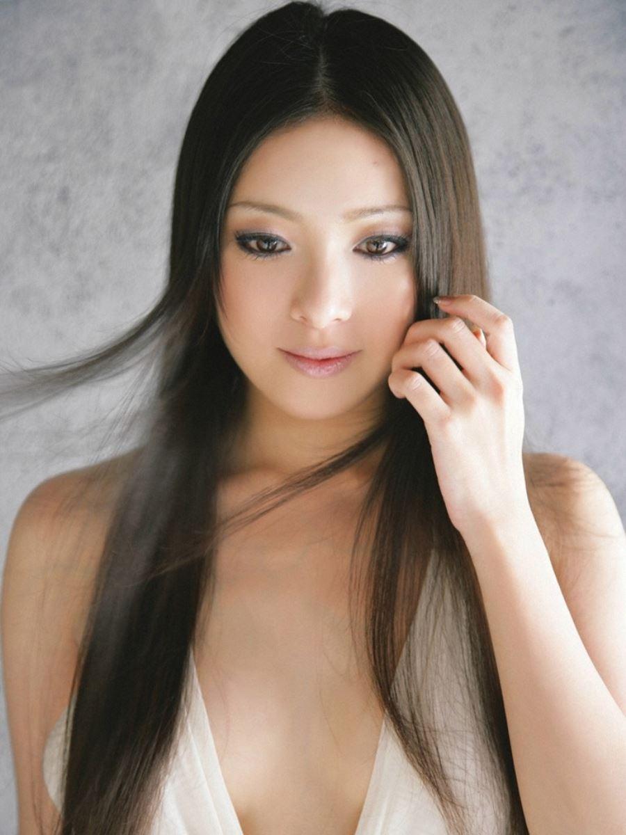宮本真希 セクシー画像 31