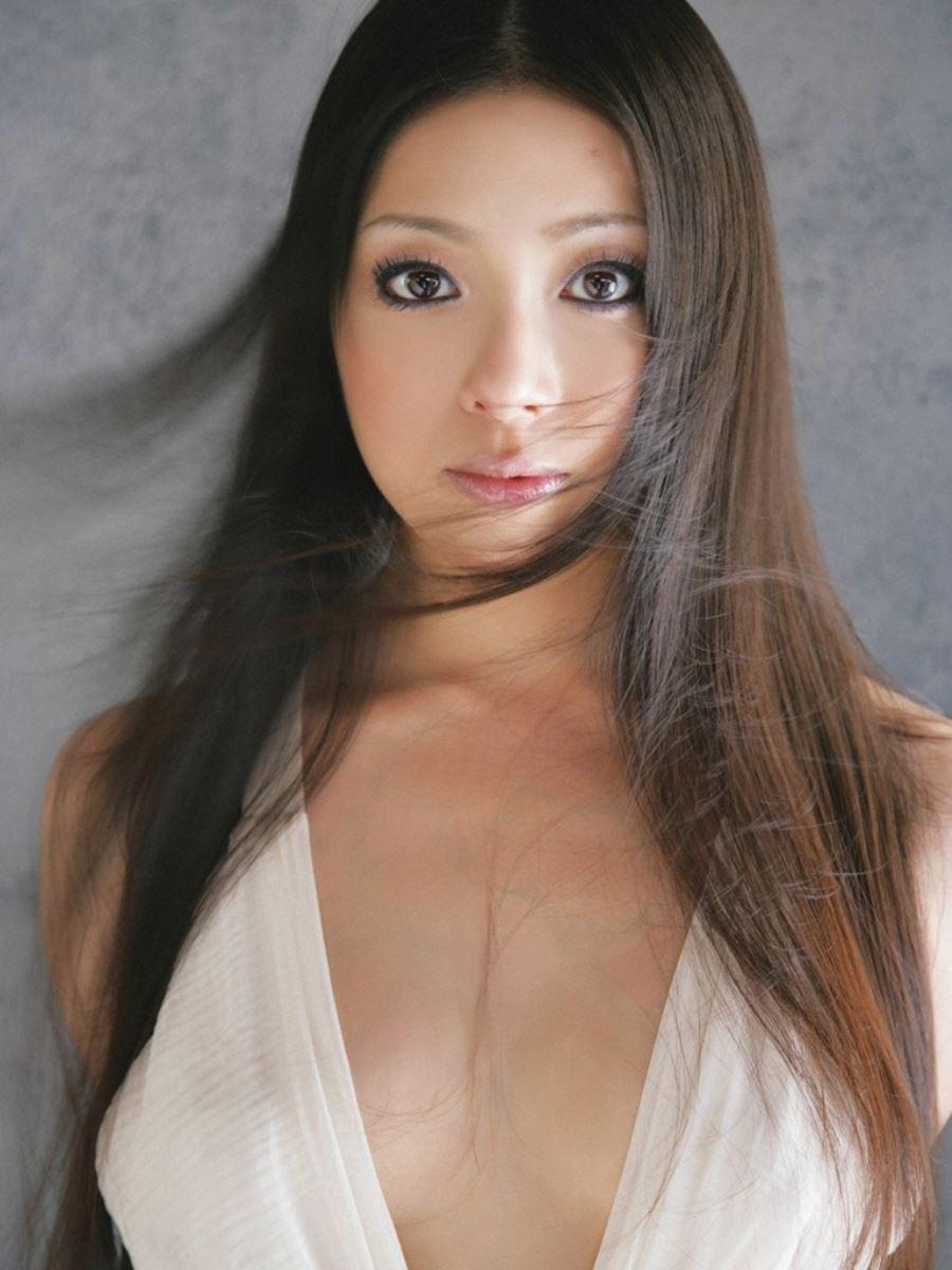 宮本真希 セクシー画像 36