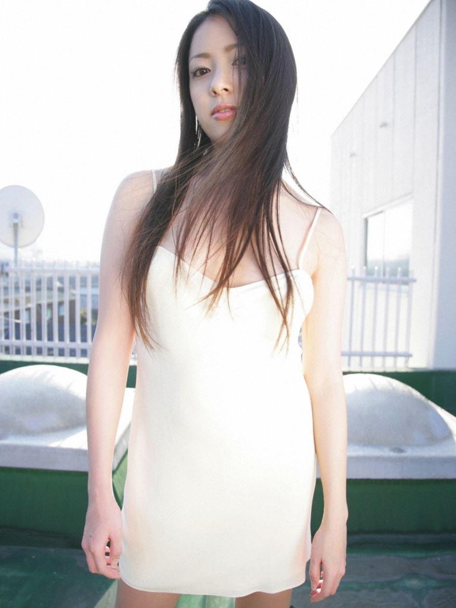 宮本真希 セクシー画像 72