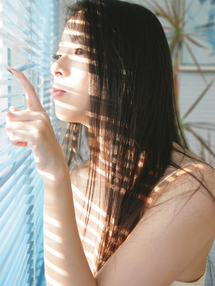宮本真希 セクシー画像 74