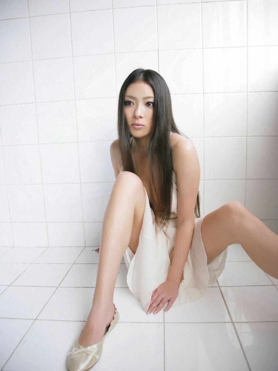 宮本真希 セクシー画像 84