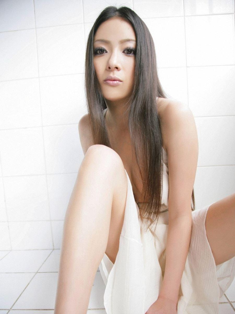 宮本真希 セクシー画像 89
