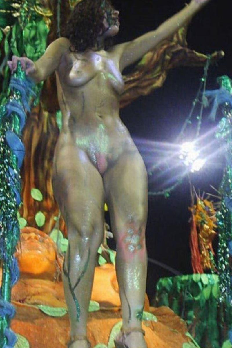 リオのカーニバル画像 33