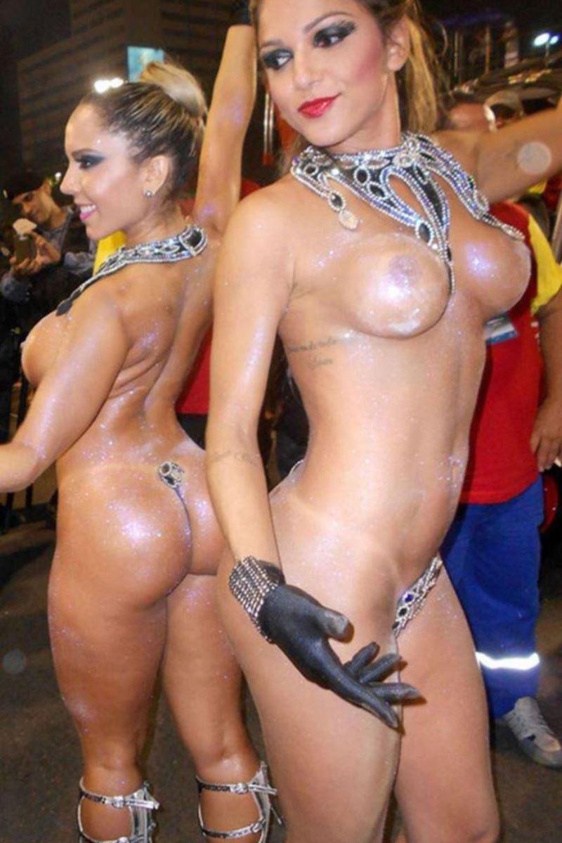 リオのカーニバル画像 34