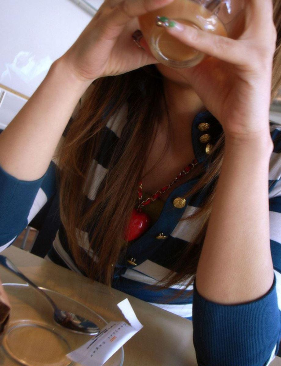 フェラ顔がブサイクな素人女のハメ撮り画像 5