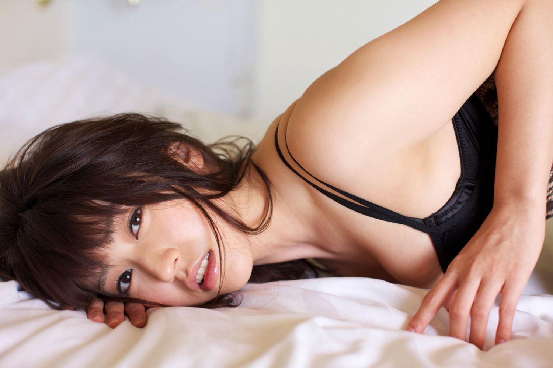 黒田有彩 画像 5