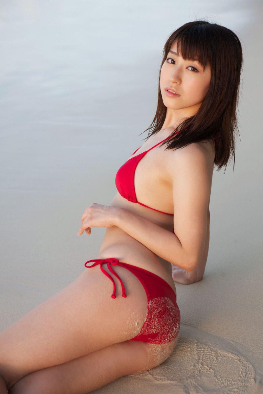 黒田有彩 画像 43