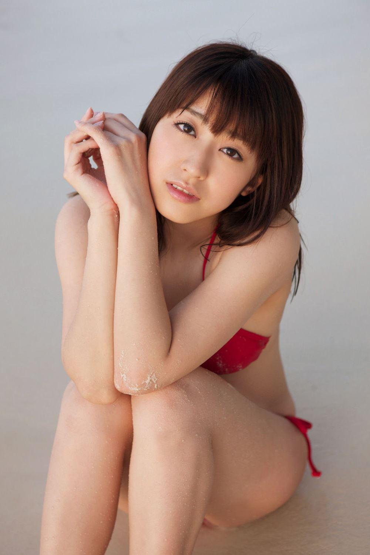 黒田有彩 画像 46