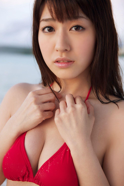 黒田有彩 画像 49