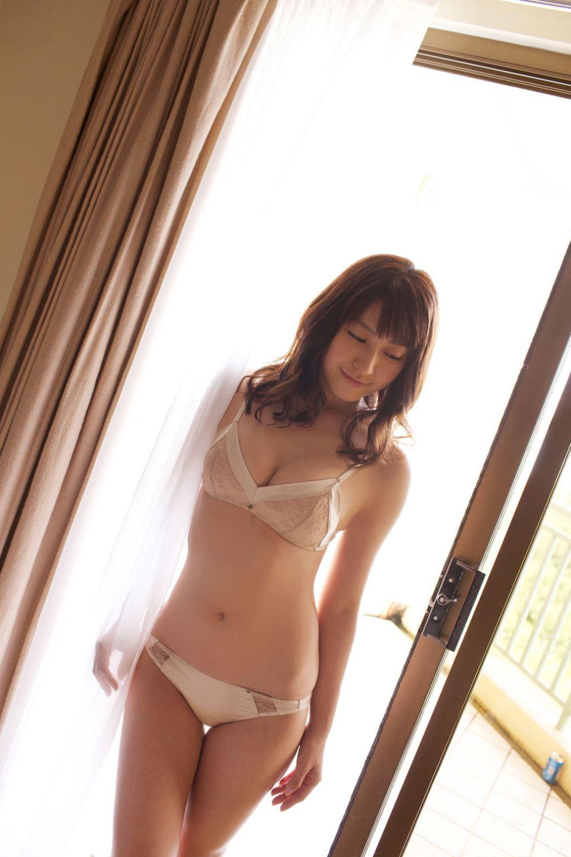 黒田有彩 画像 93