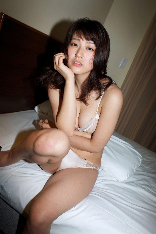 黒田有彩 画像 125