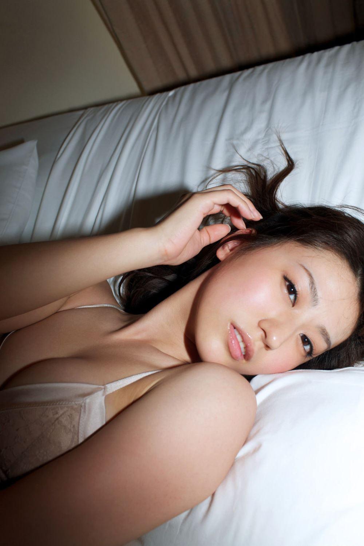 黒田有彩 画像 127