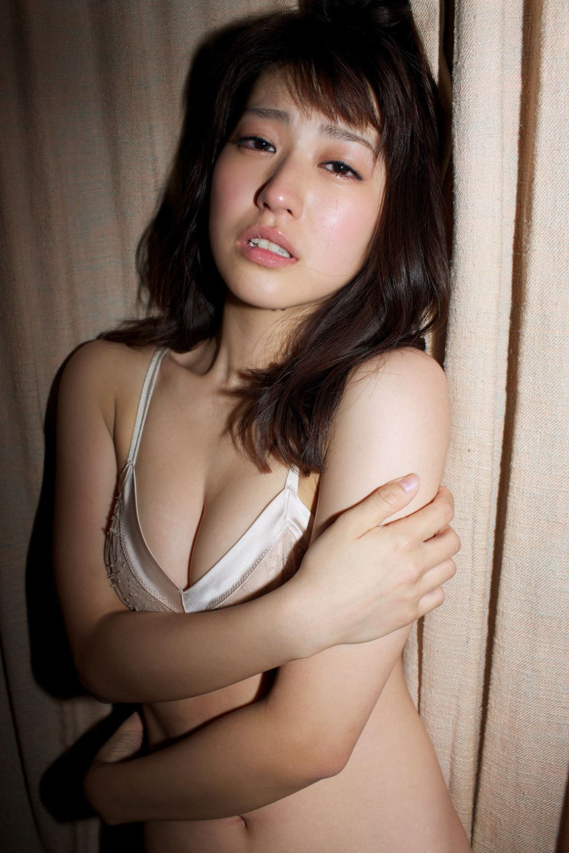 黒田有彩 画像 133