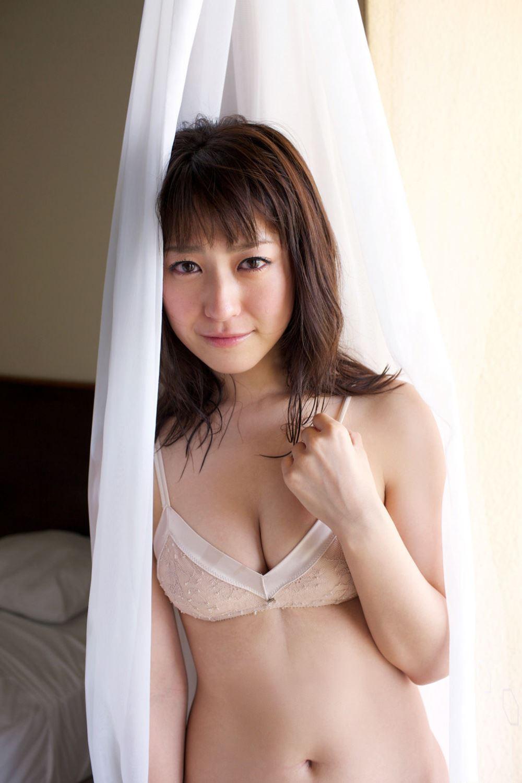 黒田有彩 画像 134