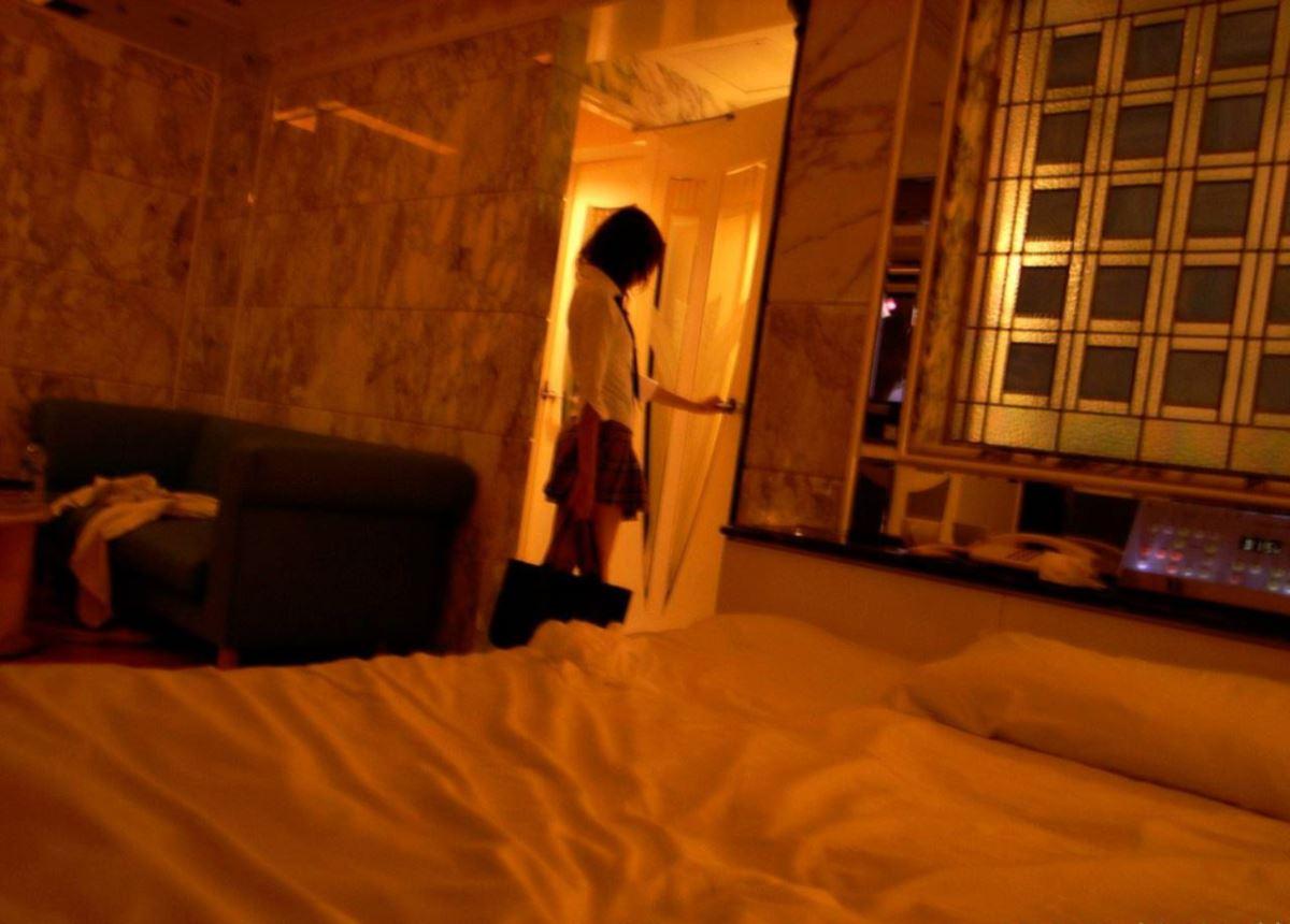 シミパン人妻ハメ撮り画像 60