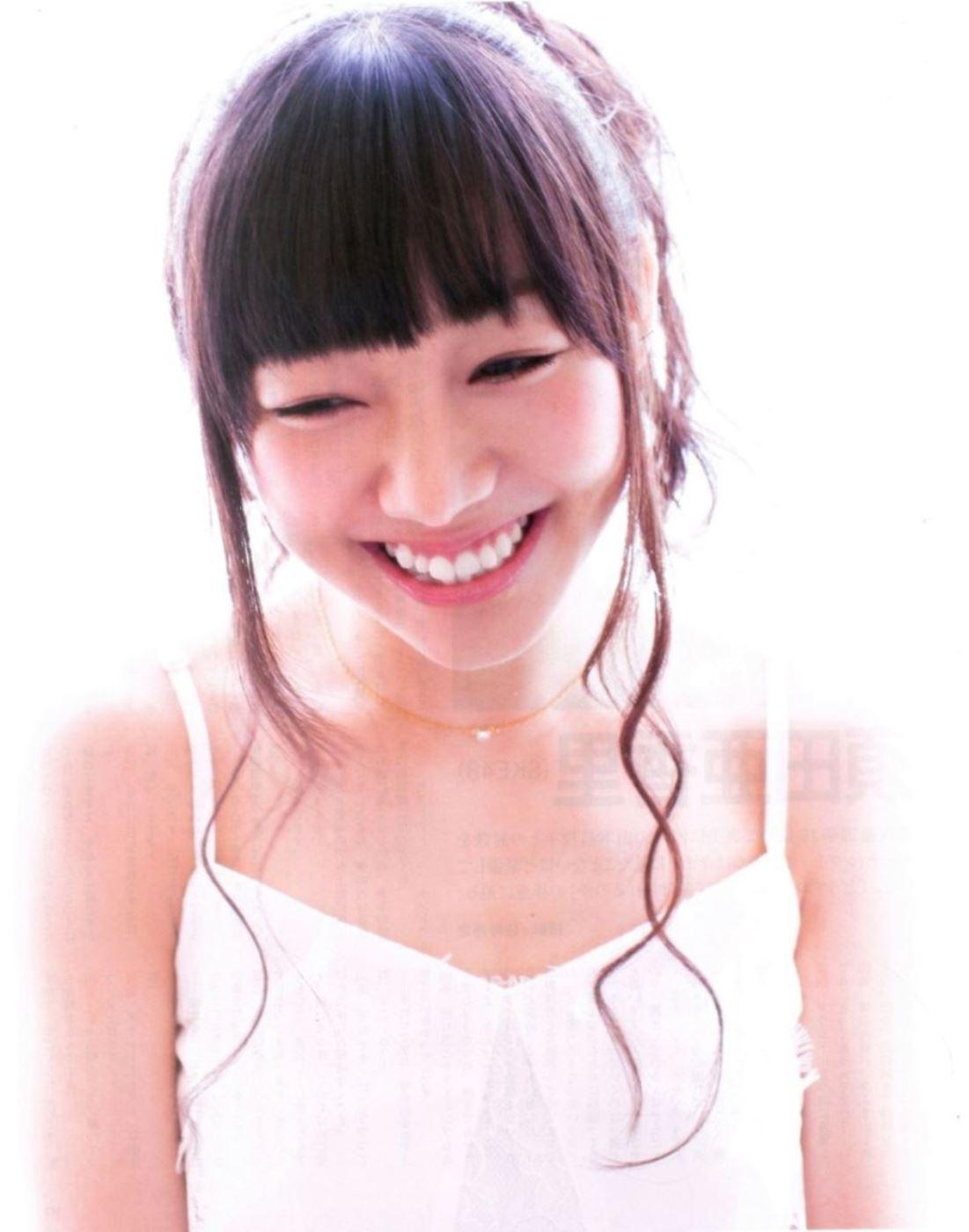 SKE48 須田亜香里 水着グラビア画像 19