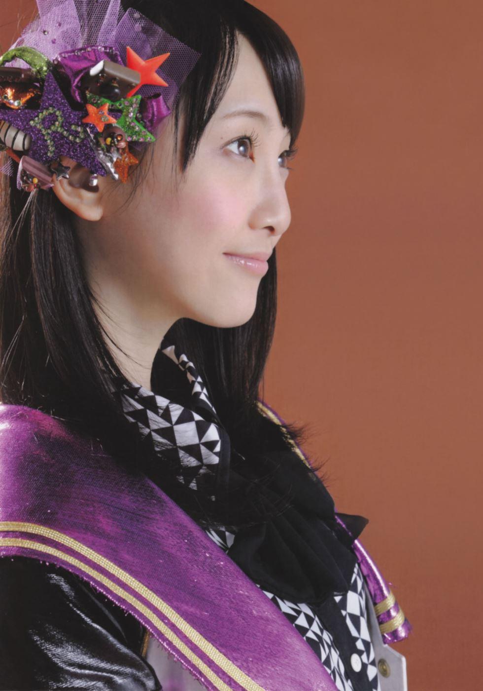 SKE48 須田亜香里 水着グラビア画像 87
