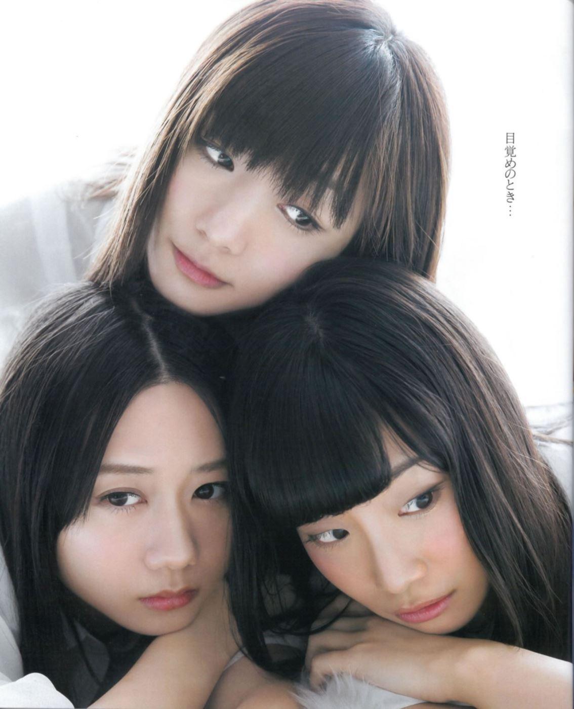 SKE48 須田亜香里 水着グラビア画像 92