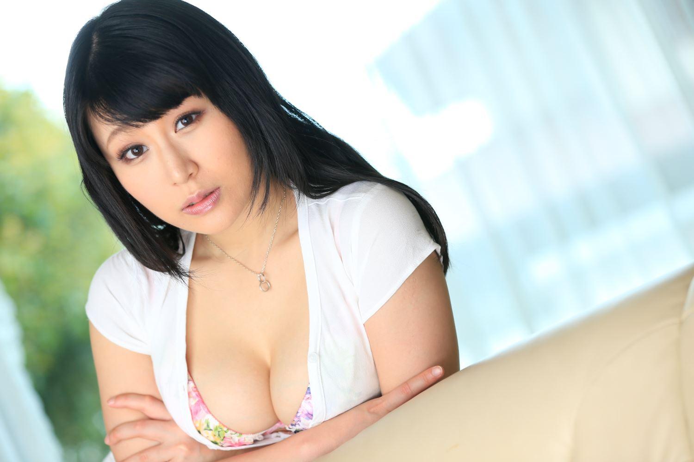 原千草 初裏・無修正デビュー画像 26