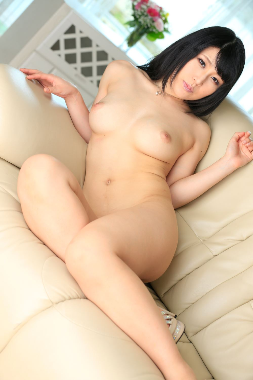 原千草 初裏・無修正デビュー画像 38