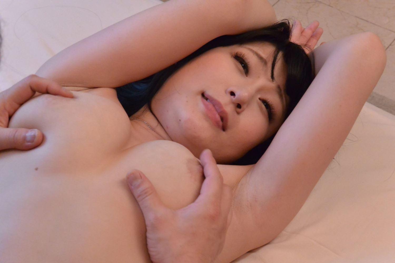 原千草 初裏・無修正デビュー画像 56