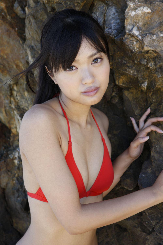 AKB48 北原里英 画像 7