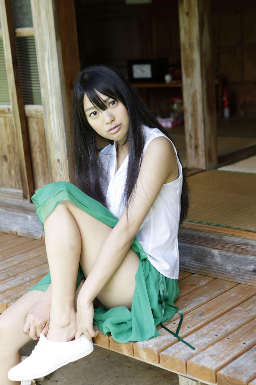 AKB48 北原里英 画像 24