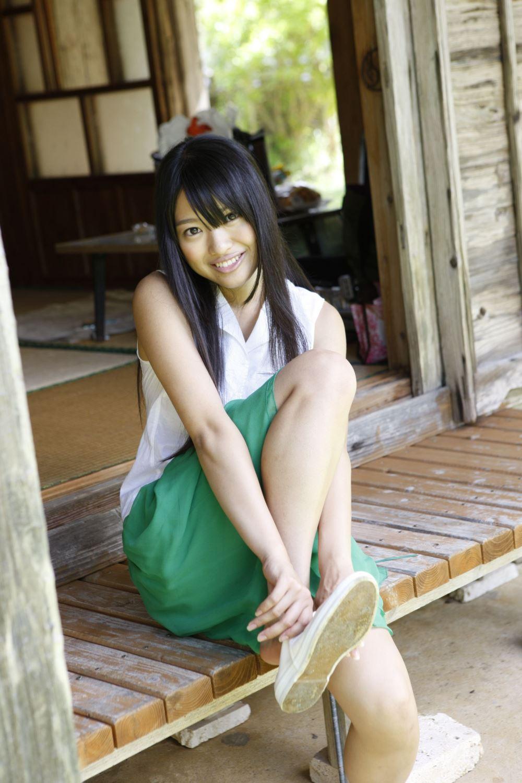 AKB48 北原里英 画像 26