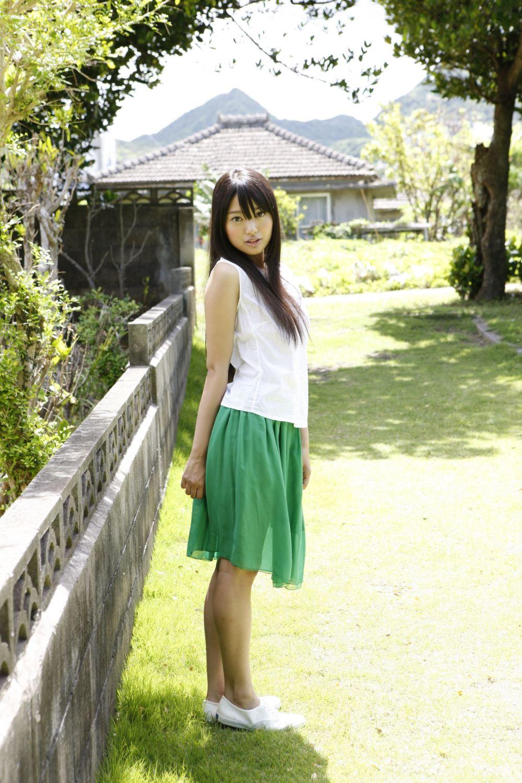 AKB48 北原里英 画像 27