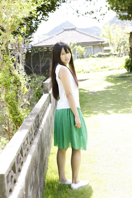 AKB48 北原里英 画像 28